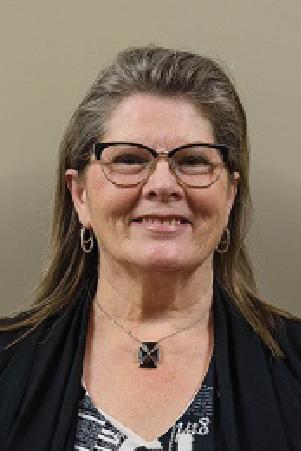 Bonnie Calder