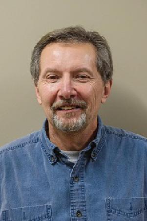 Rick Hundey